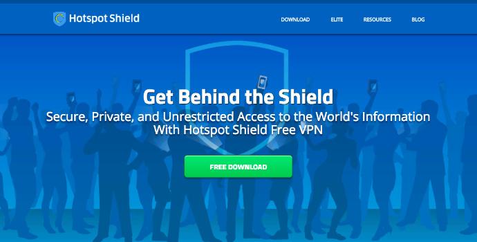En İyi VPN Uygulamaları (Ücretsiz)