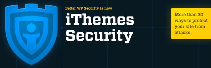 Blogunuz İçin En İyi Wordpress Güvenlik Eklentileri