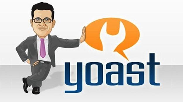 Yoast Wordpress SEO Eklentisi