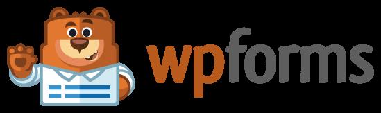 En İyi 5 WordPress İletişim Formu Eklentileri