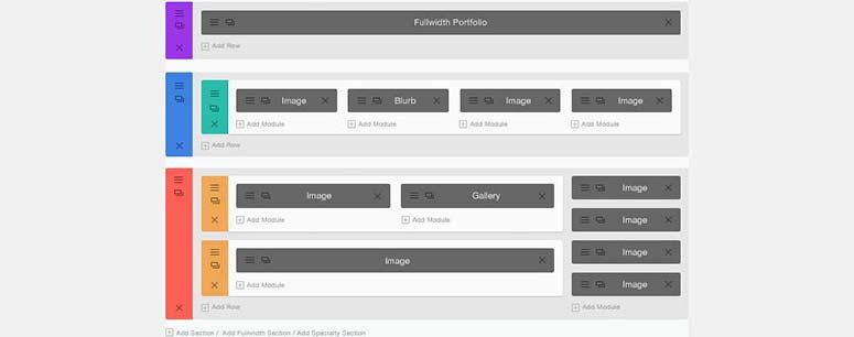 WordPress Tema Karşılaştırma: Divi & Avada Sizin İçin Hangi Tema Daha İyi?
