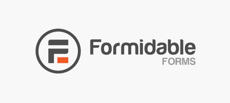WordPress Siteniz için En İyi 7 Form Eklentisi 2019