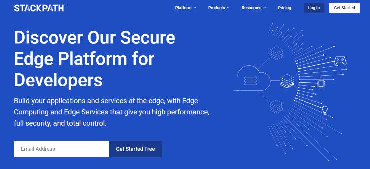 2019'un 8 En İyi WordPress Güvenlik Eklentisi