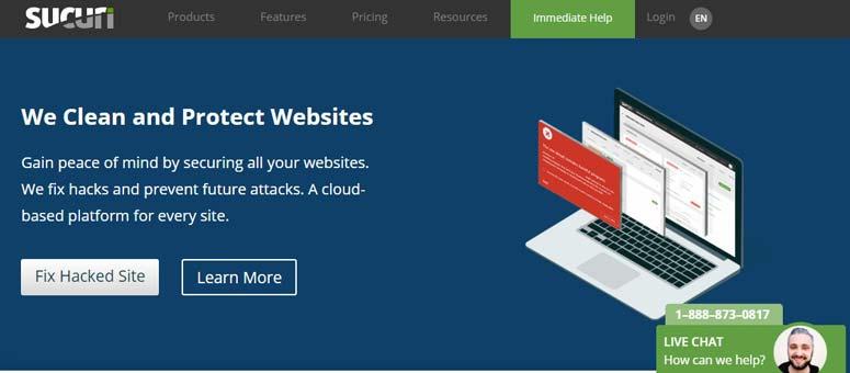 Web Sitenizi Hızlandırmak İçin En İyi 10 CDN Hizmeti (2019)