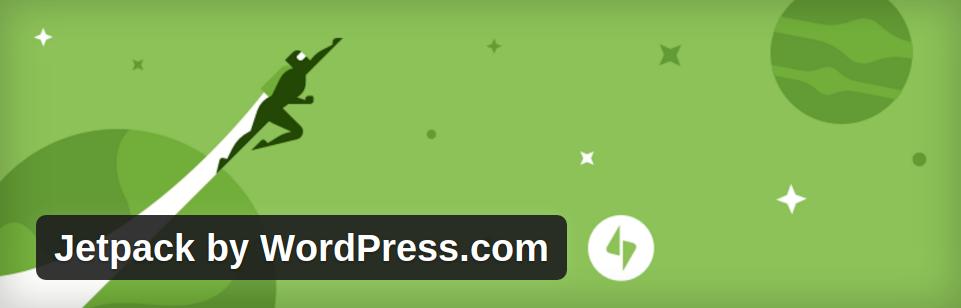 WordPress Jetpack Eklentisi Nedir? Artıları - Eksileri