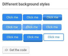 Shortcodes Ultimate WordPress Hızlı ve Kolay Kısa Kod Eklentisi