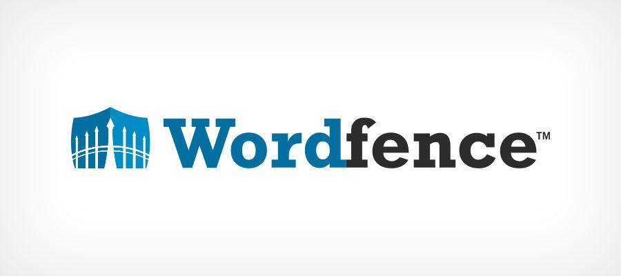 WordFence Security WordPress Güvenlik Eklentisi İncelemesi