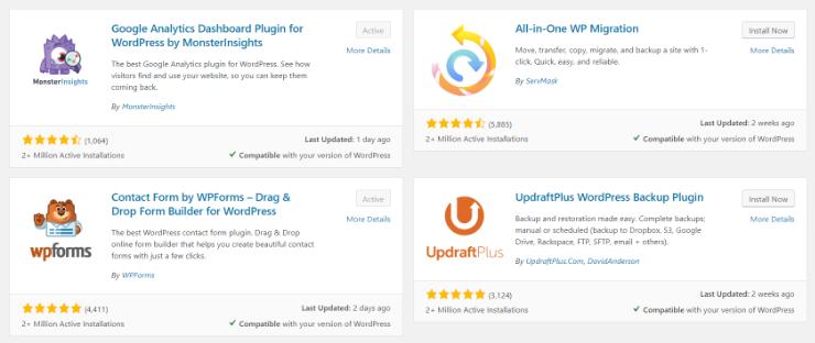 WordPress Nedir? Ne İşe Yarar? Nasıl Kullanılır?
