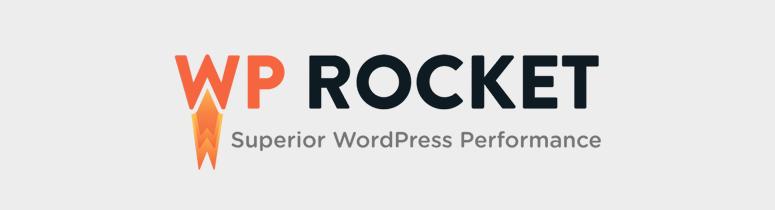 2019'Un 7 En İyi WordPress Önbelleğe Alma (Cache) Eklentileri