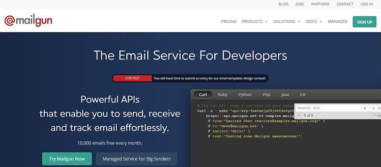 2019'un 8 En İyi E-posta Hizmeti Sunan Firmalar