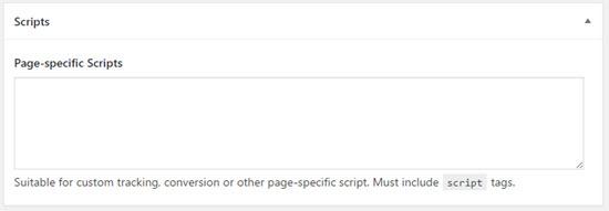 StudioPress Agency Pro WordPress Ajans Teması