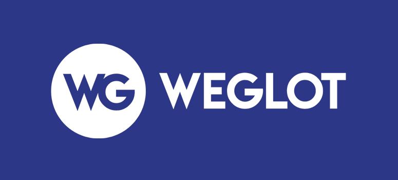 Weglot WordPress Çeviri Eklentisi