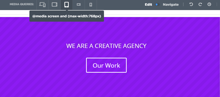 CSS Hero WordPress Tema Özelleştirme Eklentisi