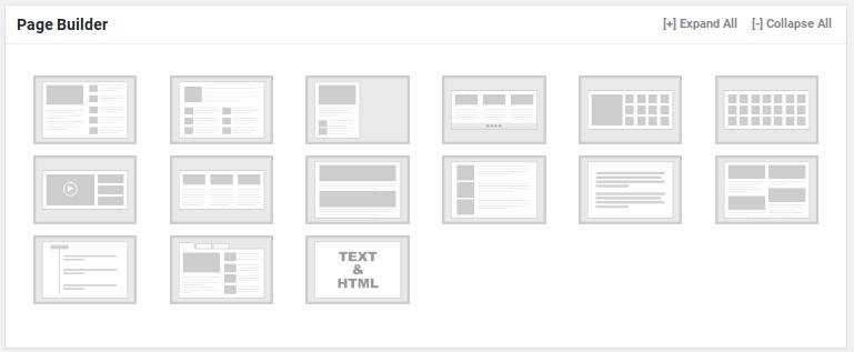 Sahifa WordPress Tema İncelemesi