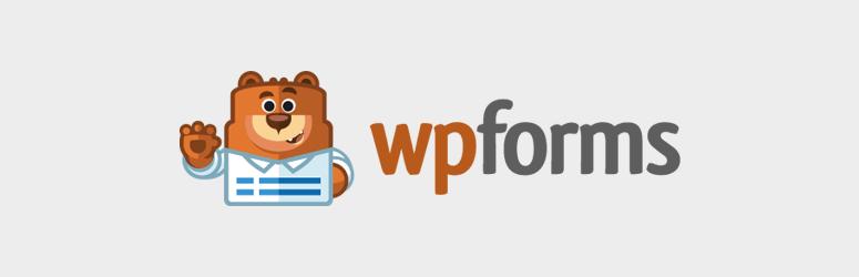 WordPress Sitenizde Belgeleri Elektronik İmza ile Alma