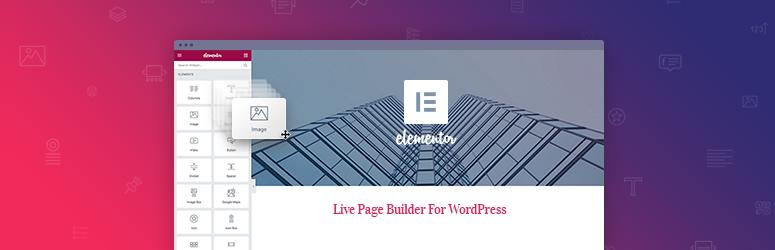 2020'Nin En İyi 7 WordPress Sayfa Düzenleme Eklentisi