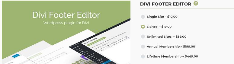 WordPress Divi Builder İçin En İyi 6 Divi Eklentisi