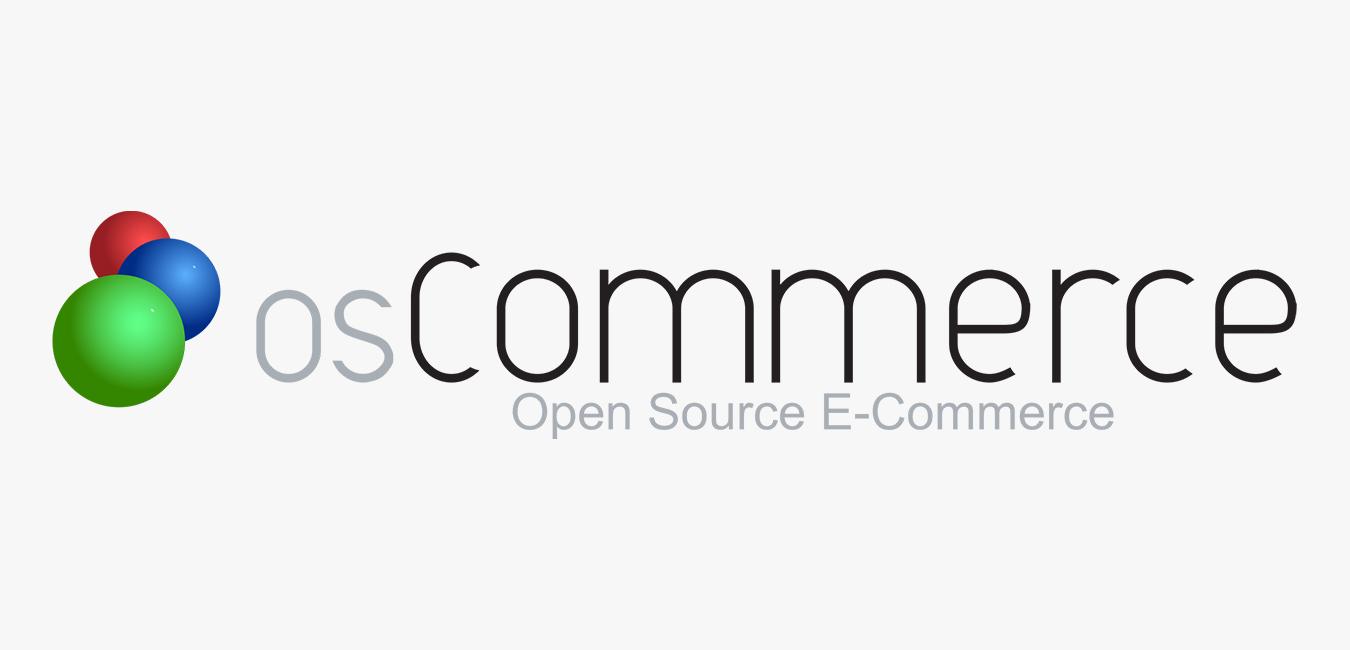 En İyi 7 Açık Kaynak Kodlu E-ticaret Yazılımları