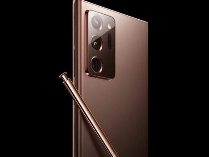 Samsung 5 Ağustos Unpacked Etkinliğinde Neler Duyuracak?