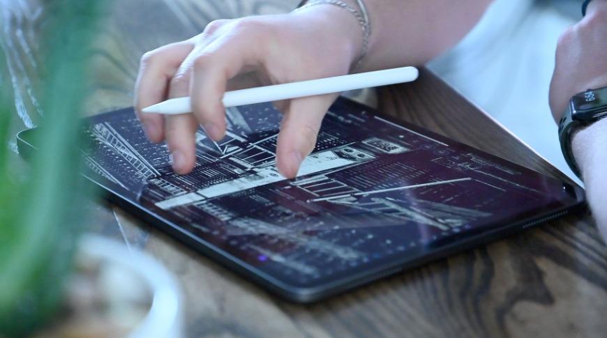 Apple Mac, iPad ve Wearables Haziran Çeyreğinde Yeni Büyüme Rekorları Kırdı