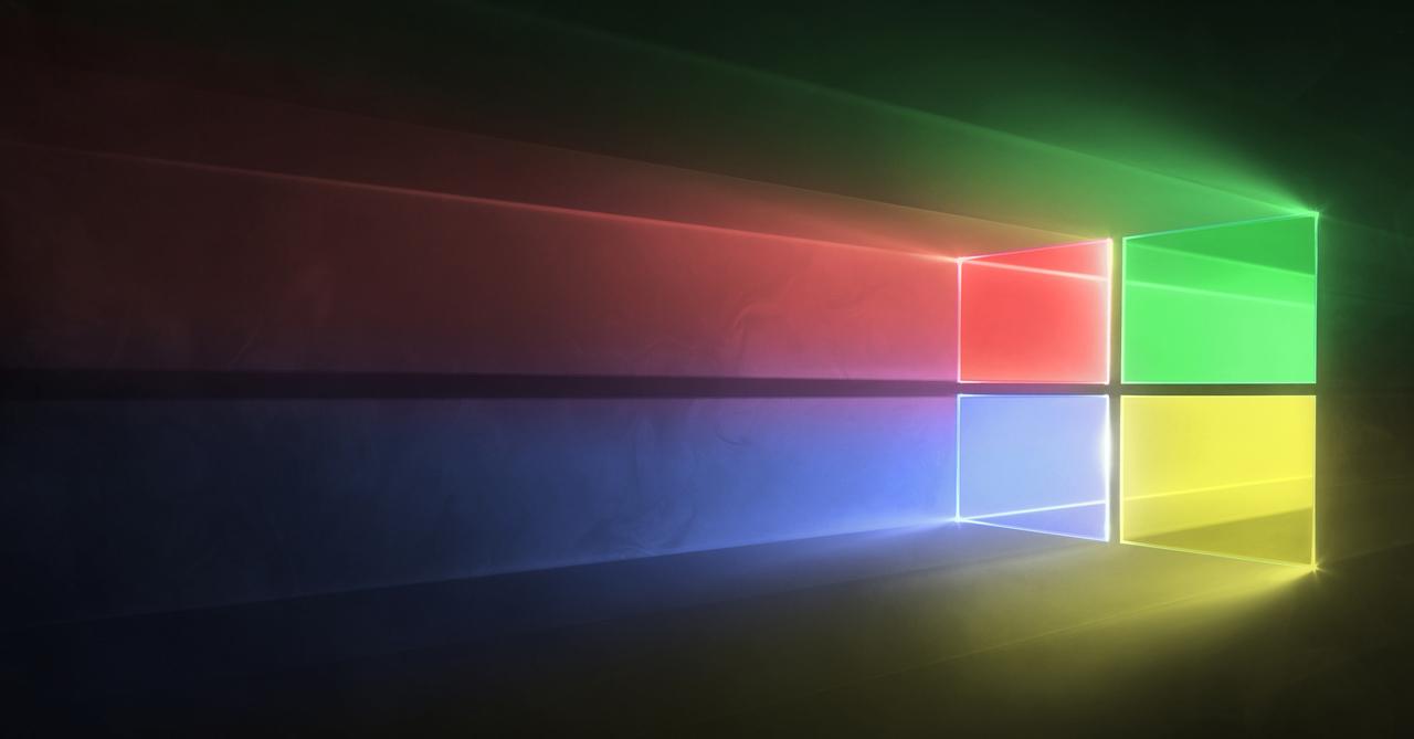 Microsoft Windows 10'daki Son Güncelleme Hatası