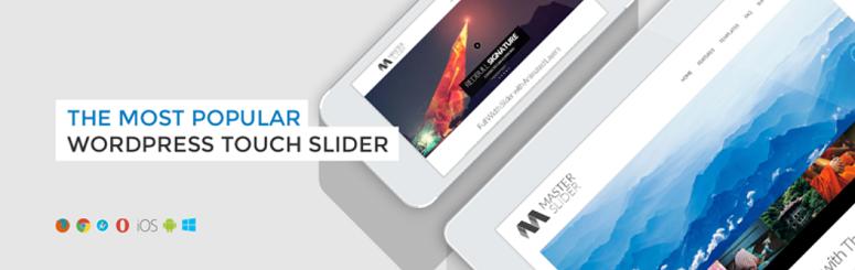 2020'nin En İyi 8 WordPress Animasyon Eklentisi