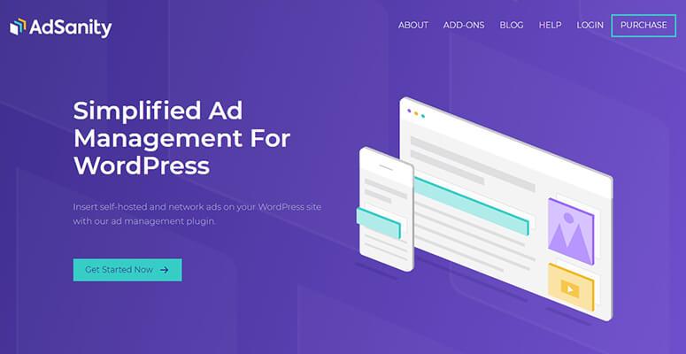 7 En iyi WordPress AdSense Eklentisi
