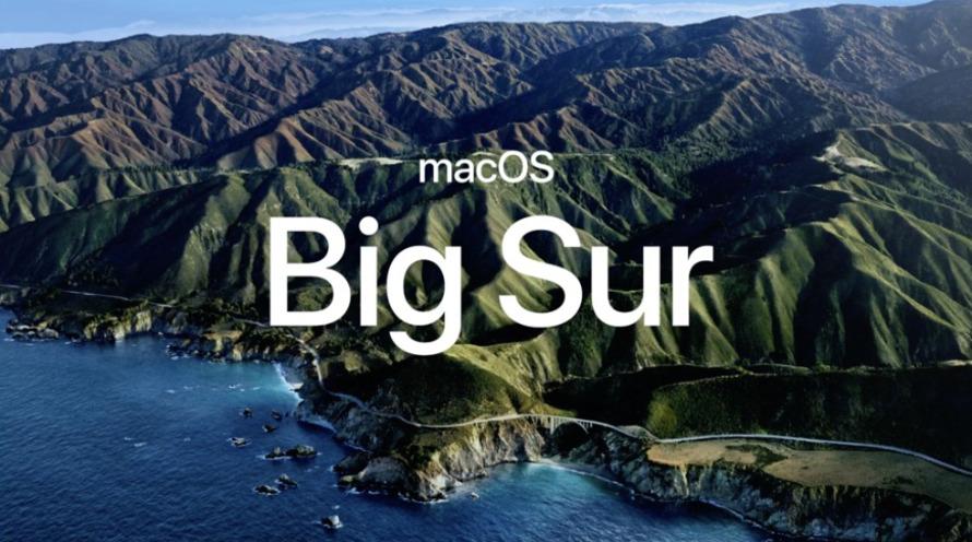 macOS Big Sur Beta 4 Safari'de YouTube 4K Video Oynatabilecek