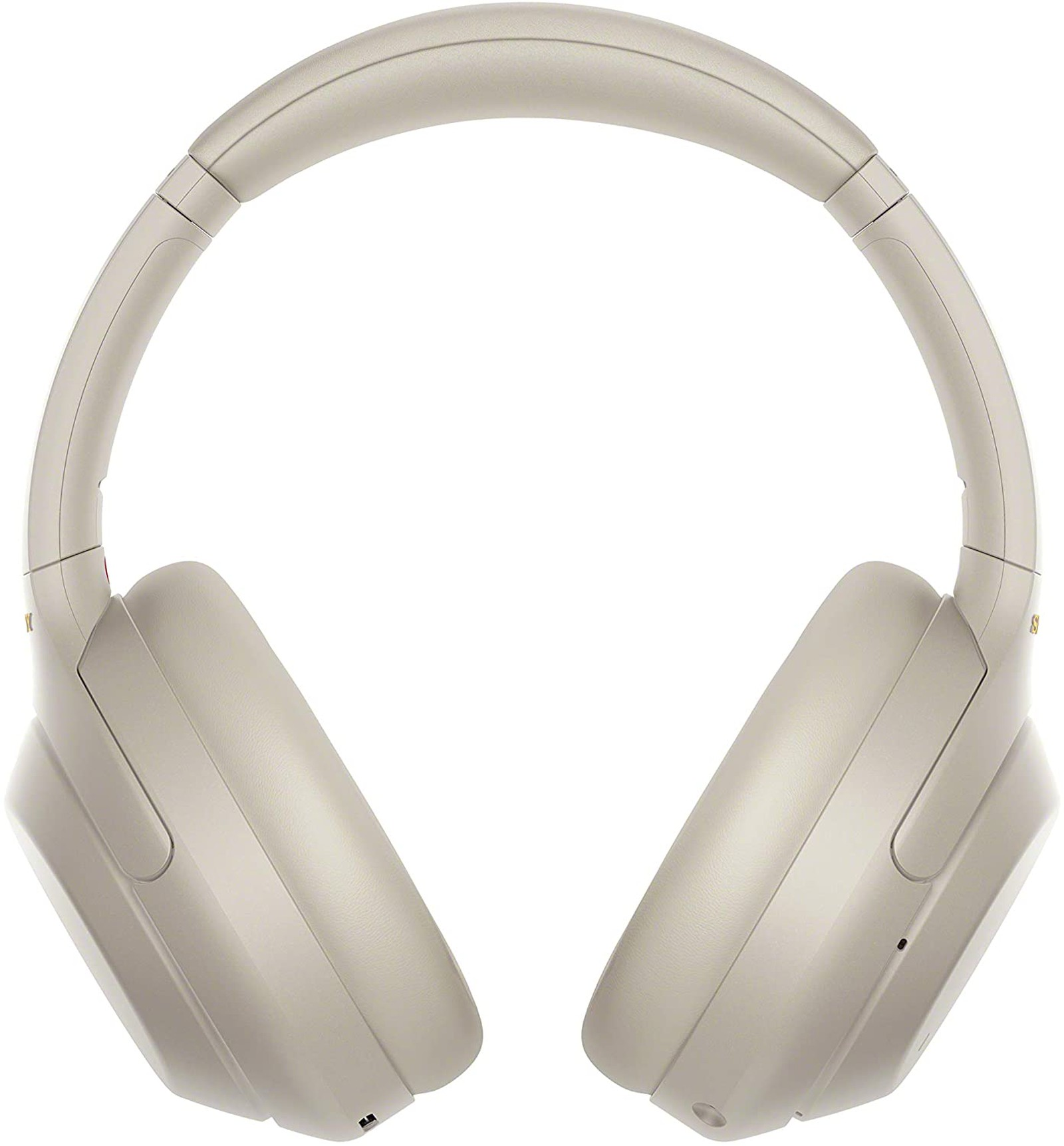 Sony WH-1000XM4 Kablosuz Kulaklık Tanıtıldı