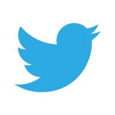 Twitter Farklı Dilde Tweetler İçin Otomatik Çeviriyi Test Ediyor