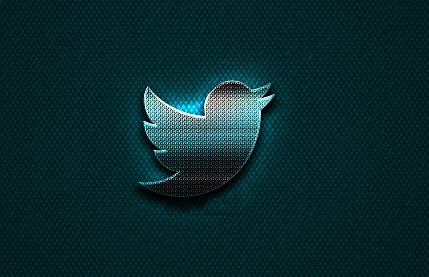 Twitter, TikTok'u Satın Almak İçin 'Ön Görüşmeler' Yaptı