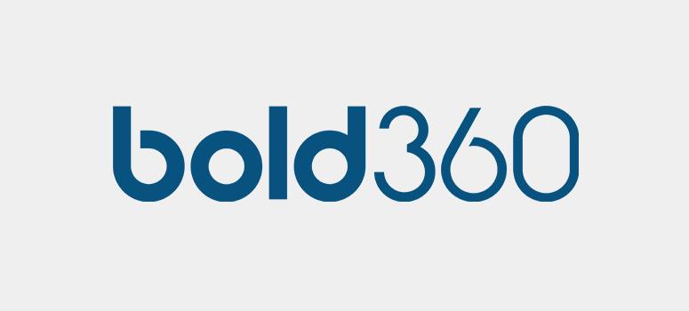 2020'nin En İyi 15 WordPress Canlı Destek Eklentisi
