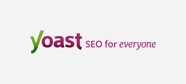 2020'nin En İyi 7 WordPress Sitemap Eklentisi