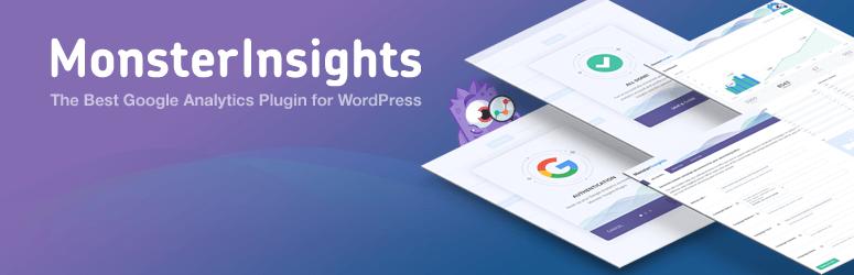 2020'nin En İyi 7 WordPress Ziyaretçi İstatistik Eklentisi