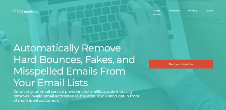 WordPress Web Siteniz İçin En İyi 7 E-posta Doğrulama Aracı