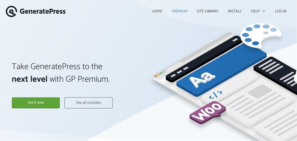En İyi Ücretli WordPress Temaları   Avada   Publisher  Divi