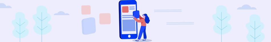 İyi Web Sitesi Tasarımının 8 İlkesi
