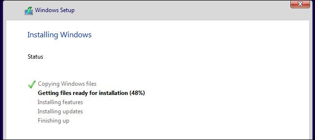 Windows 10 Türkçe İndirme ve Kurulum
