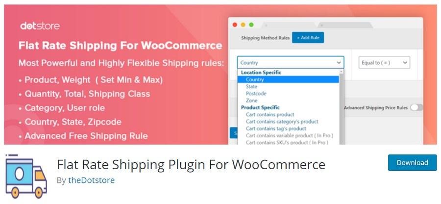 WooCommerce Mağazanızda Ücretsiz Kargo Sunmanın Kolay Yolları