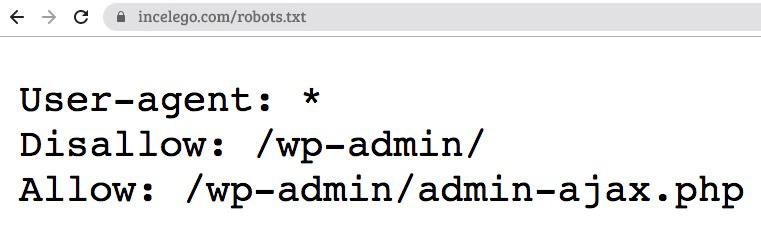 WordPress'te SEO Robots.txt Nasıl Optimize Edilir?