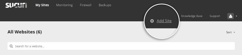 Google Blacklist'ten Nasıl Çıkılır?