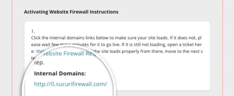 WordPress DDoS Saldırısı Nedir ve Nasıl Önlenir?
