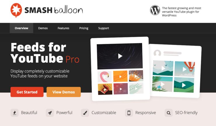 YouTube Canlı Yayını WordPress Sitenize Ekleme