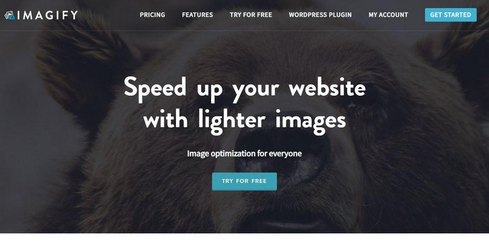 WordPress'te WebP Görselleri Nasıl Kullanılır ?