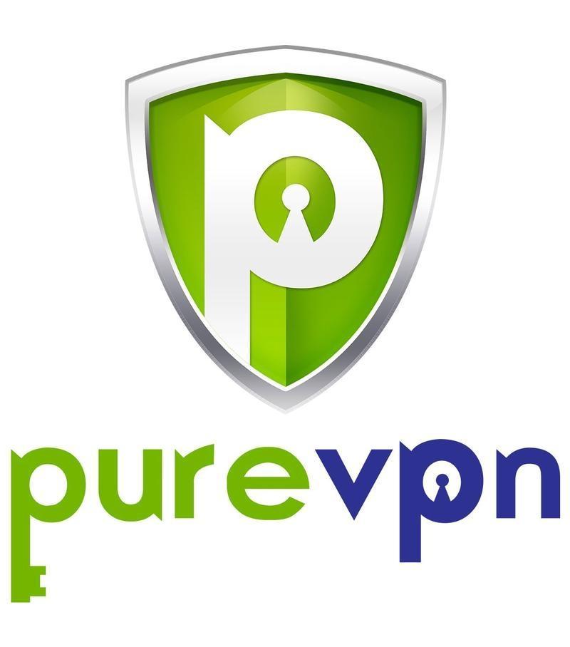 2021'in En İyi VPN Programları