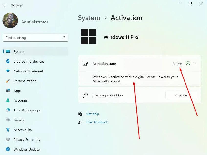 En İyi Programsız Windows 11 Etkinleştirme Yöntemleri