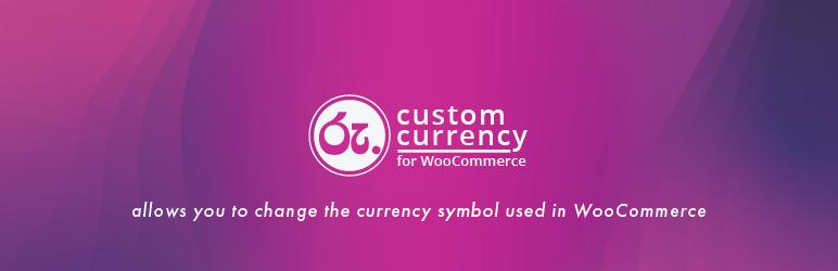 WooCommerce Birden Fazla Para Birimi Ekleme