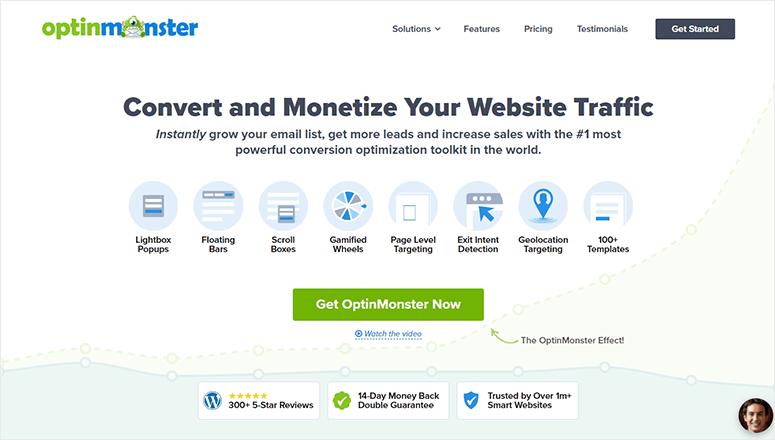 WordPress için En İyi 8 Dijital İndirme Eklentisi