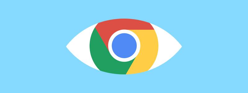 Google FLoC: Reklam İzleme Teknolojisi ve WordPress