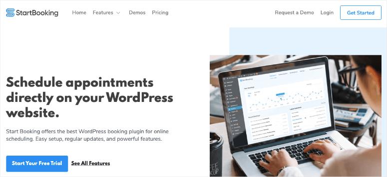 13 En İyi WordPress Rezervasyon Eklentisi (2021)